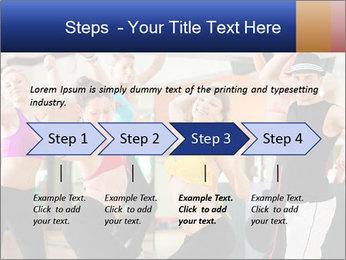 0000072473 PowerPoint Template - Slide 4