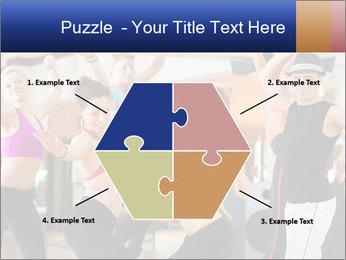 0000072473 PowerPoint Template - Slide 40