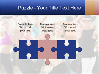 0000072473 PowerPoint Template - Slide 42