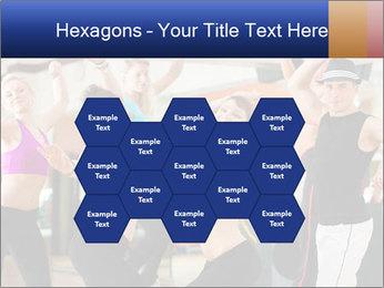 0000072473 PowerPoint Template - Slide 44
