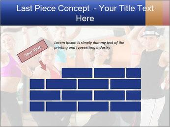 0000072473 PowerPoint Template - Slide 46