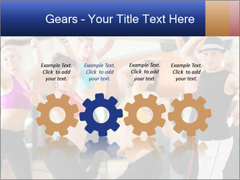 0000072473 PowerPoint Template - Slide 48
