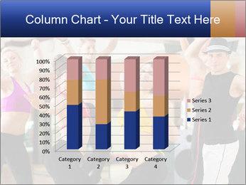 0000072473 PowerPoint Template - Slide 50