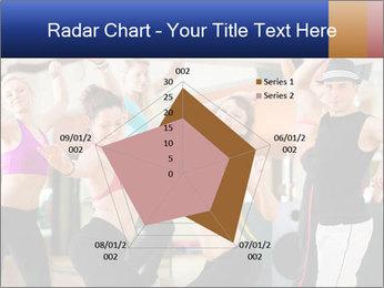 0000072473 PowerPoint Template - Slide 51