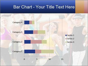 0000072473 PowerPoint Template - Slide 52