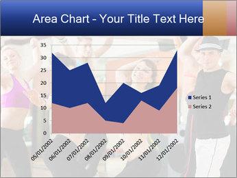 0000072473 PowerPoint Template - Slide 53