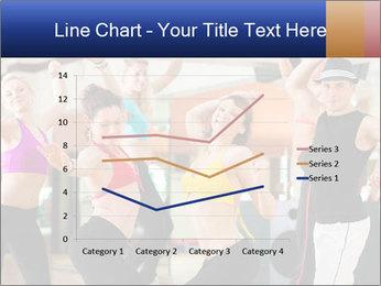 0000072473 PowerPoint Template - Slide 54