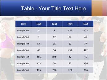 0000072473 PowerPoint Template - Slide 55