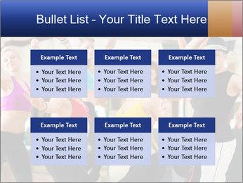 0000072473 PowerPoint Template - Slide 56