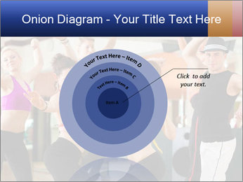 0000072473 PowerPoint Template - Slide 61
