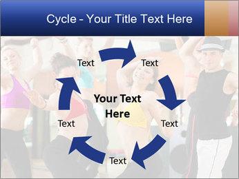 0000072473 PowerPoint Template - Slide 62