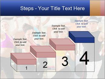 0000072473 PowerPoint Template - Slide 64