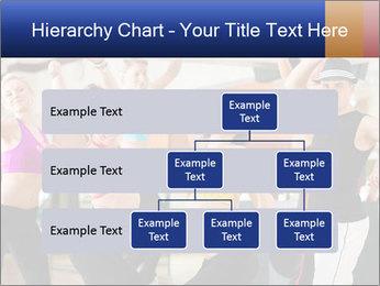 0000072473 PowerPoint Template - Slide 67