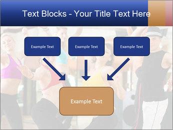 0000072473 PowerPoint Template - Slide 70