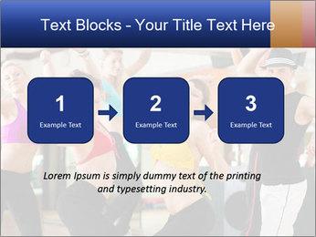0000072473 PowerPoint Template - Slide 71