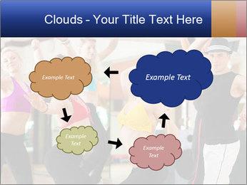 0000072473 PowerPoint Template - Slide 72
