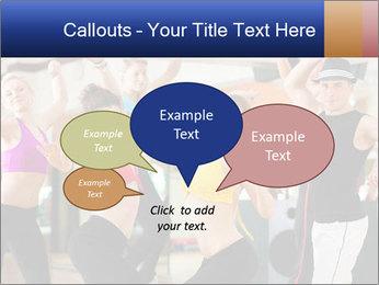 0000072473 PowerPoint Template - Slide 73