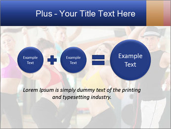 0000072473 PowerPoint Template - Slide 75