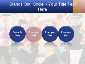0000072473 PowerPoint Template - Slide 76