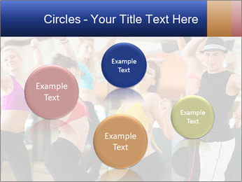 0000072473 PowerPoint Template - Slide 77