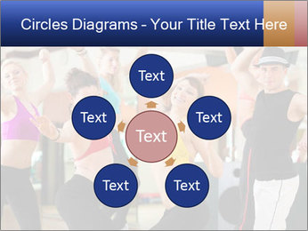 0000072473 PowerPoint Template - Slide 78