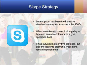 0000072473 PowerPoint Template - Slide 8