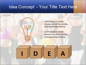 0000072473 PowerPoint Template - Slide 80