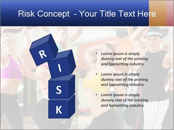 0000072473 PowerPoint Template - Slide 81