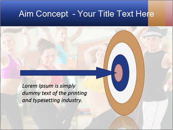 0000072473 PowerPoint Template - Slide 83