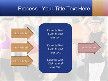 0000072473 PowerPoint Template - Slide 85