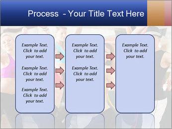 0000072473 PowerPoint Template - Slide 86