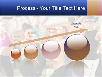 0000072473 PowerPoint Template - Slide 87