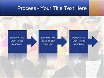 0000072473 PowerPoint Template - Slide 88