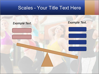 0000072473 PowerPoint Template - Slide 89