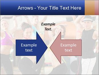 0000072473 PowerPoint Template - Slide 90