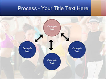 0000072473 PowerPoint Template - Slide 91