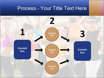0000072473 PowerPoint Template - Slide 92