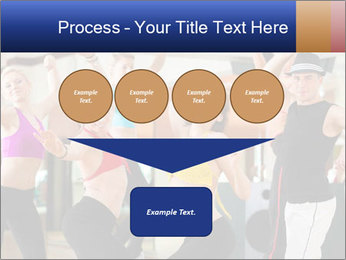 0000072473 PowerPoint Template - Slide 93
