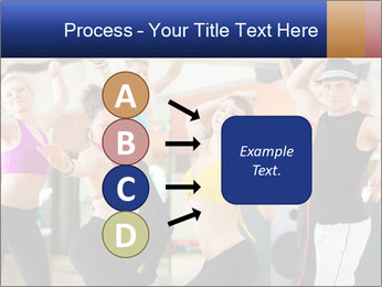 0000072473 PowerPoint Template - Slide 94