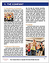 0000072473 Word Template - Page 3