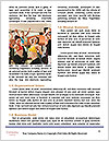 0000072473 Word Template - Page 4