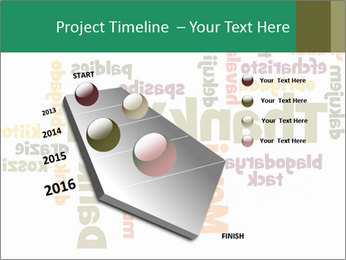 0000072474 PowerPoint Template - Slide 26