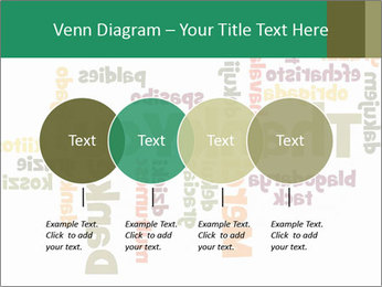 0000072474 PowerPoint Templates - Slide 32