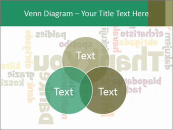 0000072474 PowerPoint Templates - Slide 33