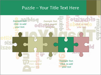 0000072474 PowerPoint Template - Slide 41