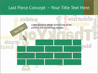 0000072474 PowerPoint Template - Slide 46