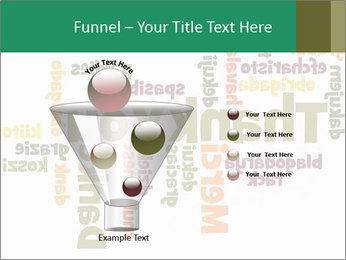 0000072474 PowerPoint Templates - Slide 63