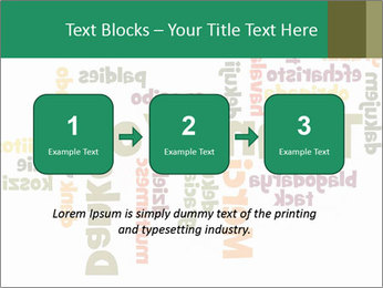 0000072474 PowerPoint Template - Slide 71