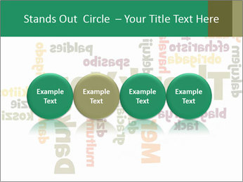 0000072474 PowerPoint Templates - Slide 76