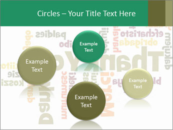 0000072474 PowerPoint Templates - Slide 77